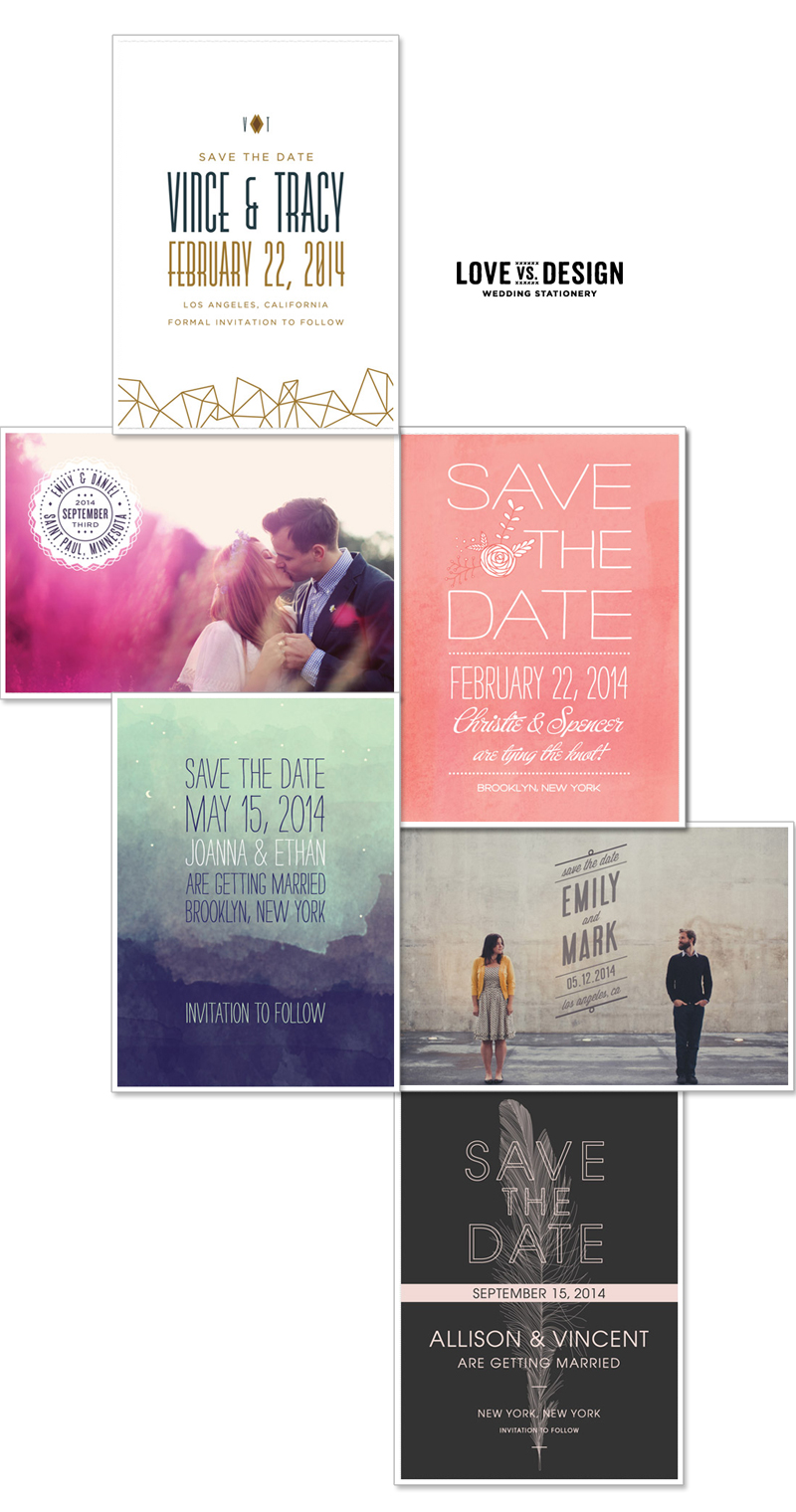 save-the-dates-love-vs-design