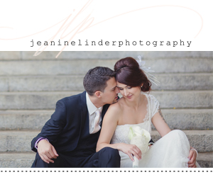 Jeanine Linder Photography